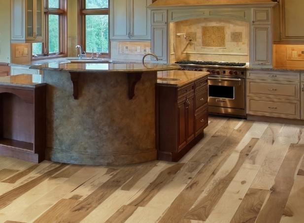 Marvelous Kingu0027s Flooring | Byron, MN