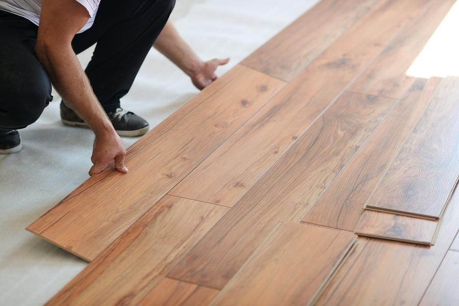 Flooring Works Juveique27