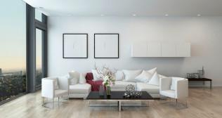brands: rochester & byron, mn: king's flooring