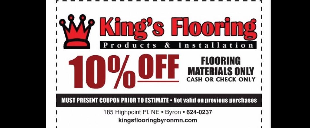 King S Flooring Rochester Amp Byron Mn Hardwood